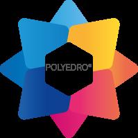 Poly_IMG