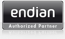 endian-Authorized-Partner1