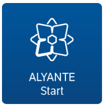AlySta_IMG
