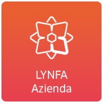 LynAzi_IMG