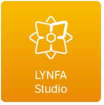 LynStud_IMG