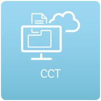 CCT_IMG