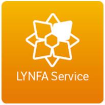 LyService_IMG
