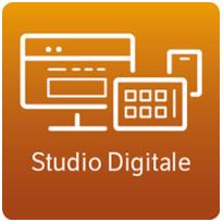 StudioDigit_IMG